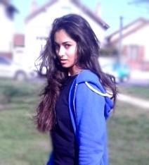 DeesseClafoutis's Profile Photo