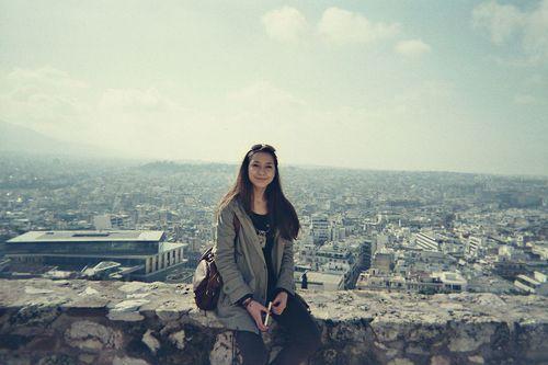AnneLqn's Profile Photo