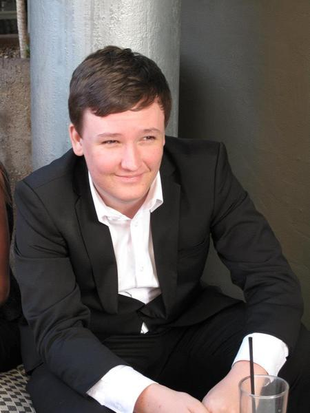 Carnevore's Profile Photo