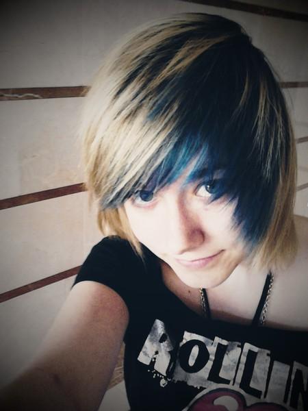 SallyNigthmare's Profile Photo