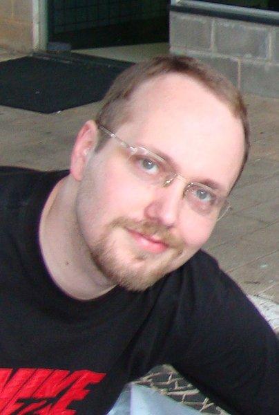 MathJP's Profile Photo
