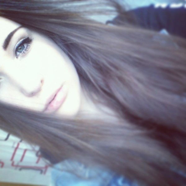 meganiii's Profile Photo