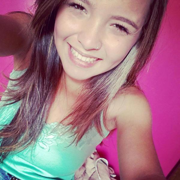 leegamaa's Profile Photo