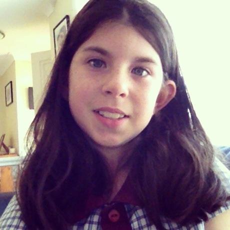 Katelou12's Profile Photo