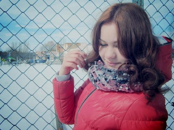 NovikovaaYana's Profile Photo
