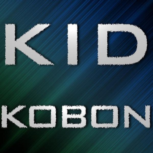 KidKobon's Profile Photo