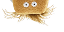 amfalol's Profile Photo