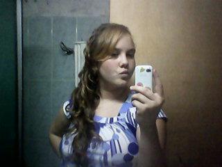 YamyBentos's Profile Photo