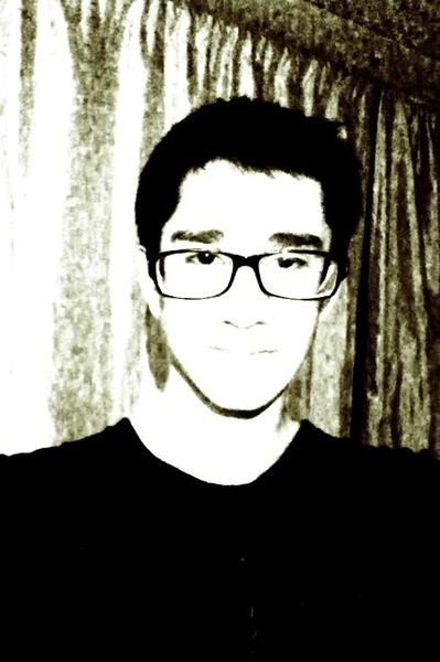 arturodelosrios's Profile Photo