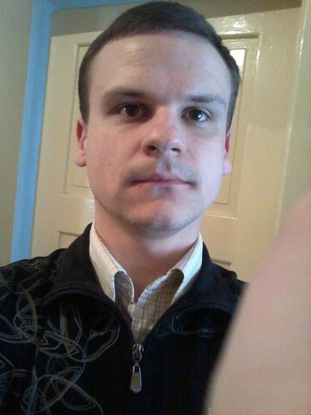 Jimmy189's Profile Photo