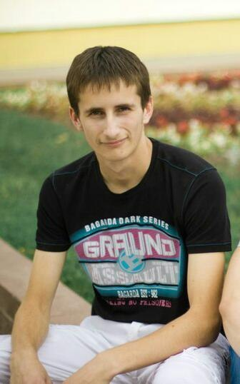 vladokfc's Profile Photo