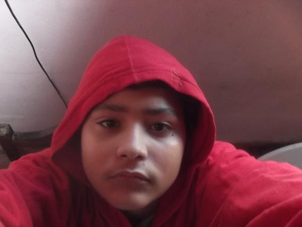 HeurrysonLima's Profile Photo