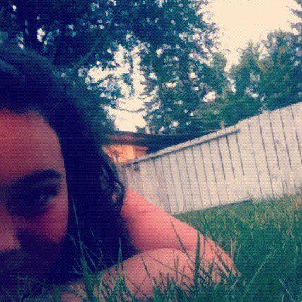 Hannaj4's Profile Photo