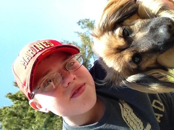 RedneckCEO's Profile Photo