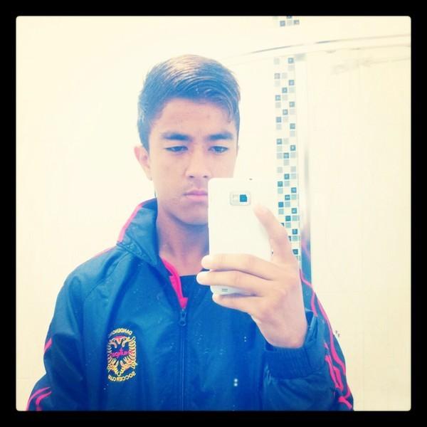 nasri20111's Profile Photo