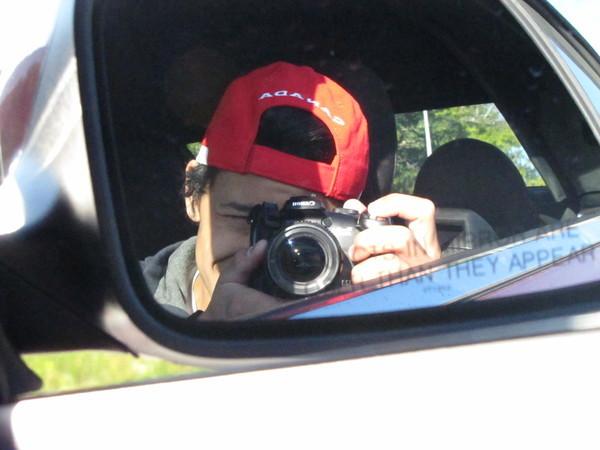 SeanDesmarchais's Profile Photo