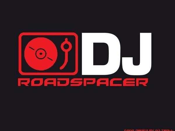 Roadspacer's Profile Photo