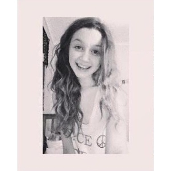 Passionised's Profile Photo