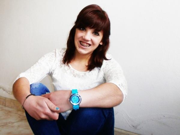 fdanielasilva's Profile Photo