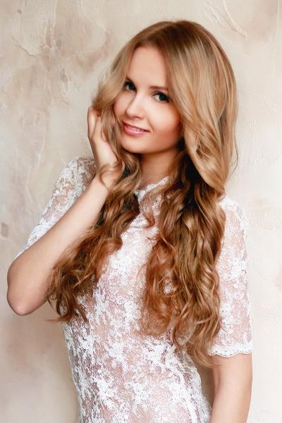 Ангелина павлюченко все про кобзар