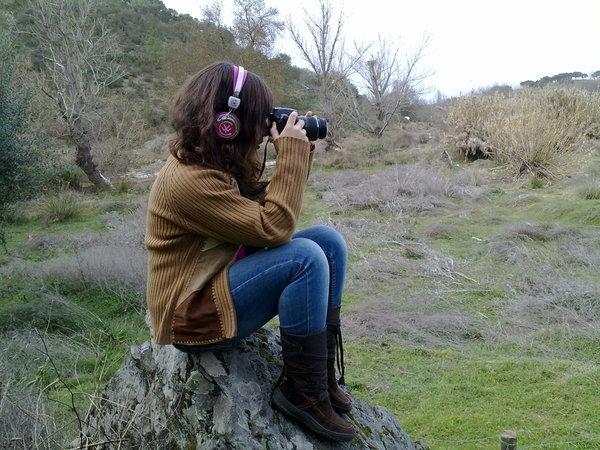 ScarletSofiel's Profile Photo
