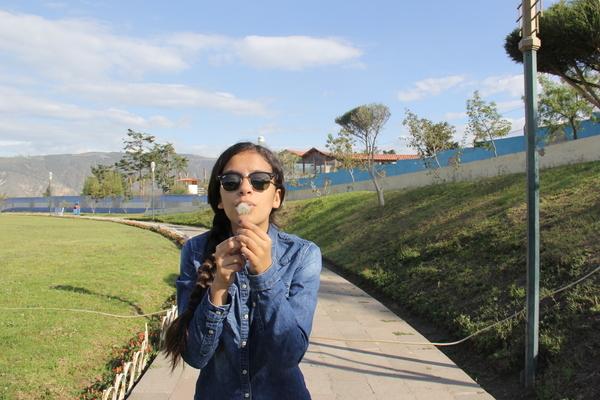 Itssamrodriguez's Profile Photo