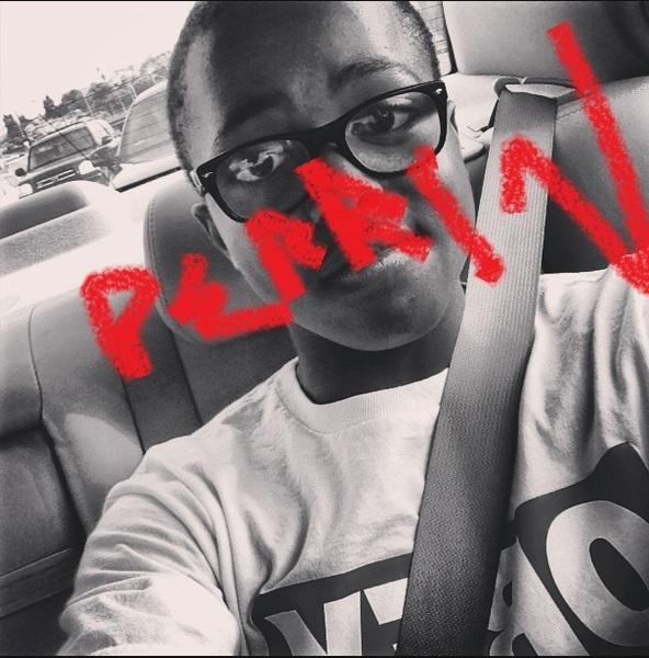 pwepop99's Profile Photo