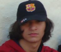 RdMaken's Profile Photo