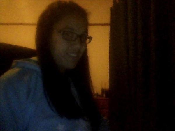 LouanaGamer's Profile Photo