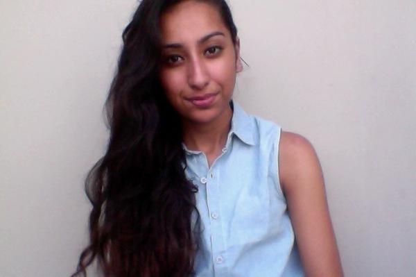 ashimasethi's Profile Photo