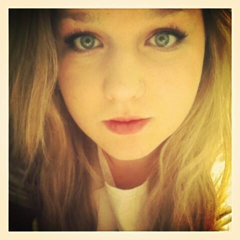 HanaahJA's Profile Photo
