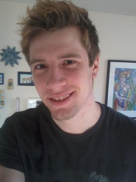 PeterDanmark's Profile Photo
