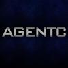 xAgentCx's Profile Photo
