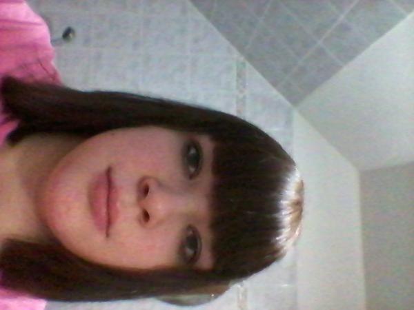 AnniMausiHDL's Profile Photo