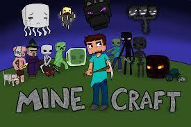 minecraftgames's Profile Photo