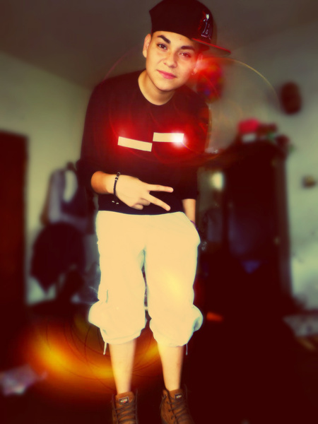 JosueeGonzaleez's Profile Photo