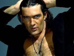 antonjobanderaz's Profile Photo