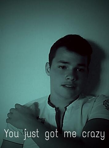 DanyAnghel's Profile Photo