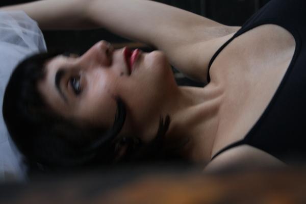 mahkenji's Profile Photo
