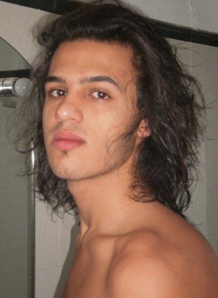 Maurognu's Profile Photo
