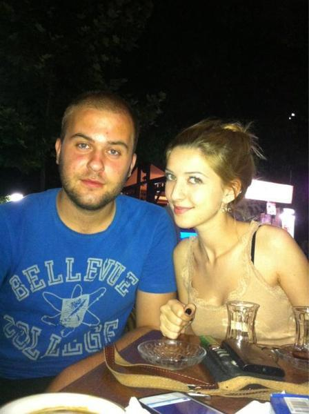 mertuak's Profile Photo