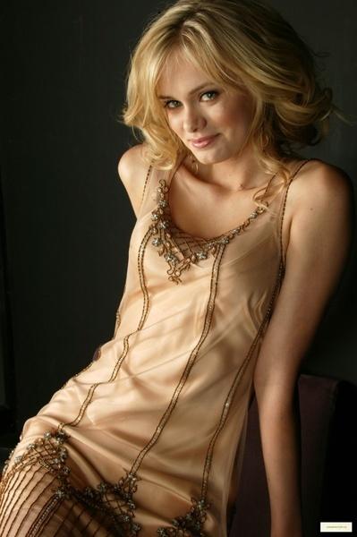 Avrilofnarnia's Profile Photo