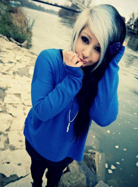 Schizophreniiaaa's Profile Photo