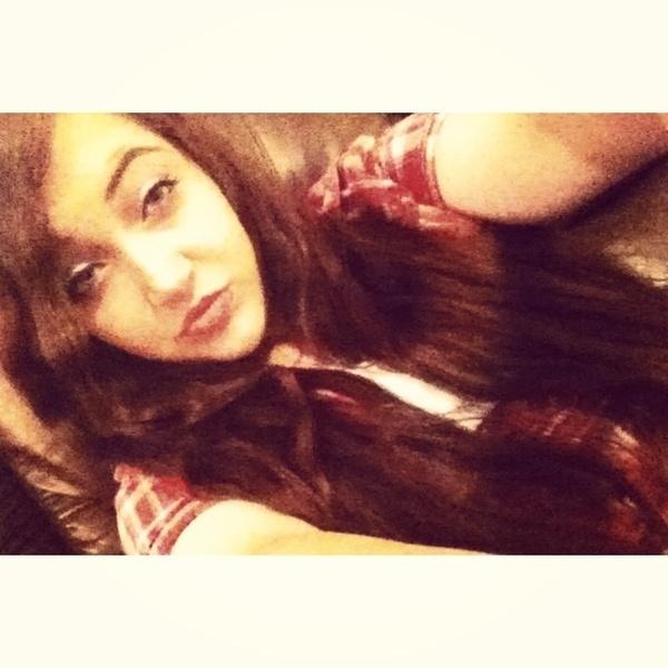 MadelineElizabeth's Profile Photo