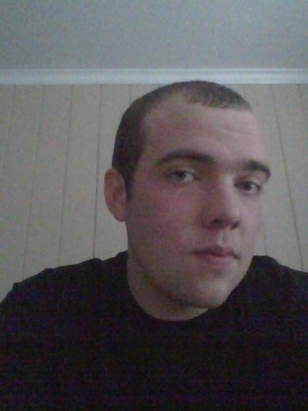 s1icknick00's Profile Photo