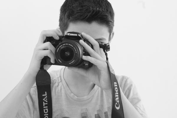 rafaelschmidt3's Profile Photo