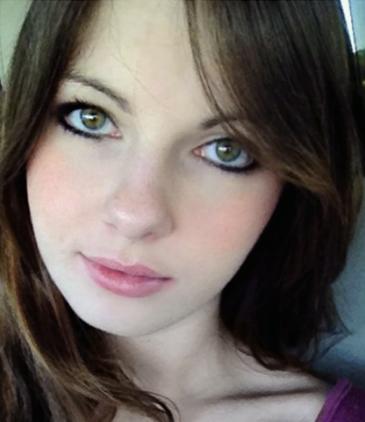 lexaluff's Profile Photo