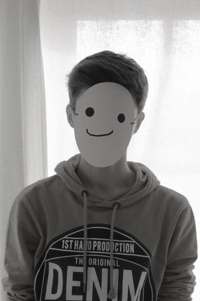 philippstrauch's Profile Photo