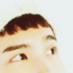 changdictator's Profile Photo