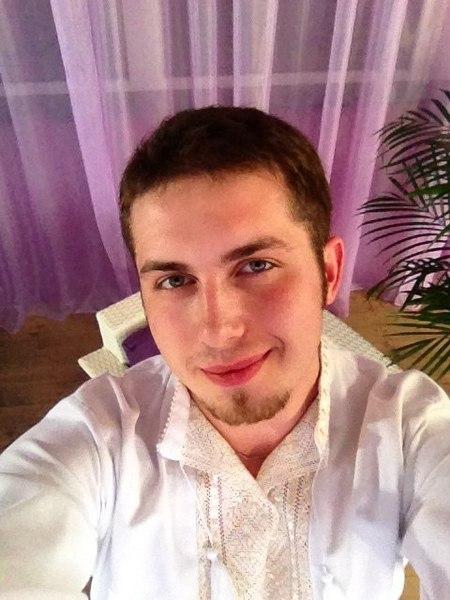 nyxnyxgaiden's Profile Photo